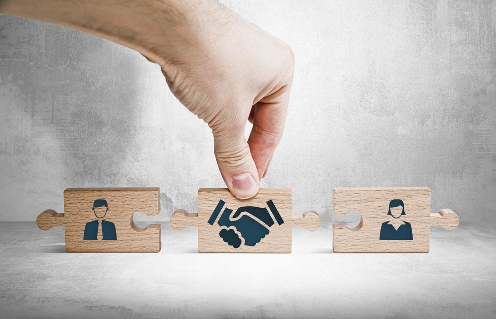 調停で財産分与請求するメリット
