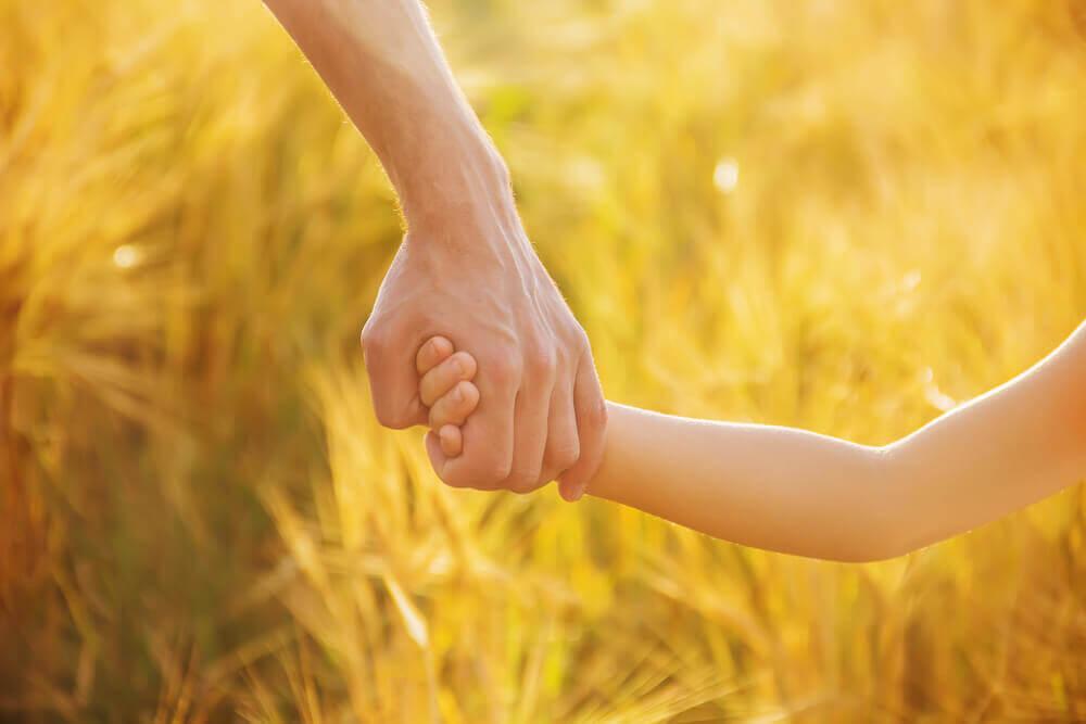 胎児認知のメリット