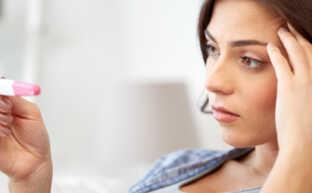 不倫と妊娠の問題 妊娠した・妊娠させたときにやるべき7つのこと