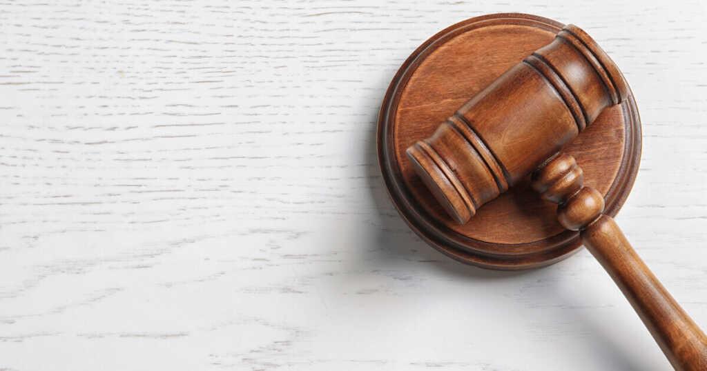 傷害罪でも不起訴を獲得するための前提知識|傷害罪で起訴されるとどうなる?