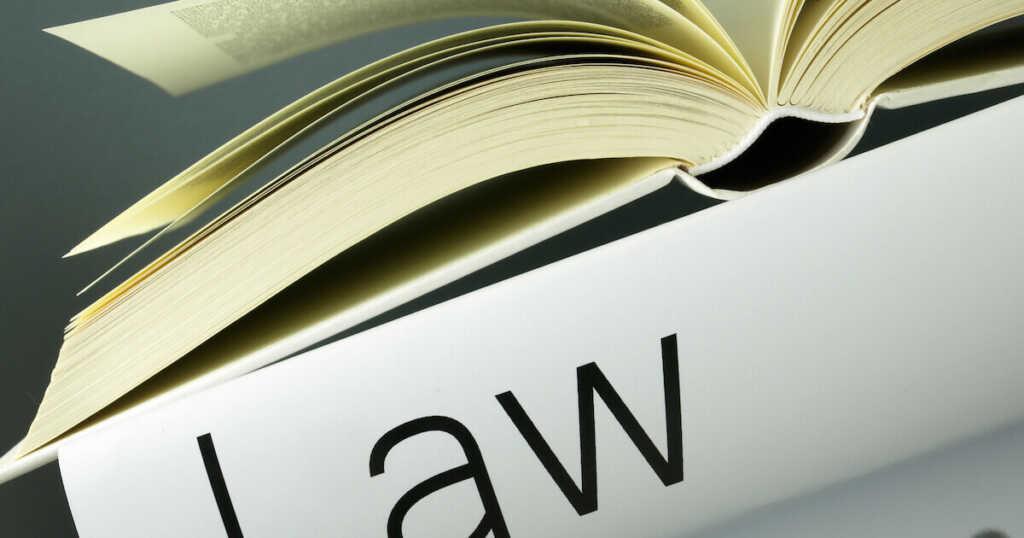 起訴猶予で不起訴処分を獲得する考慮要素