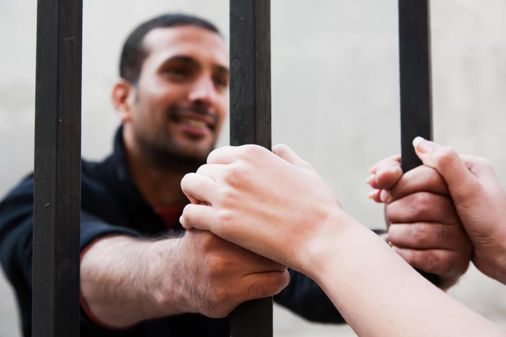 拘置所へ面会に行く際の5つの注意点