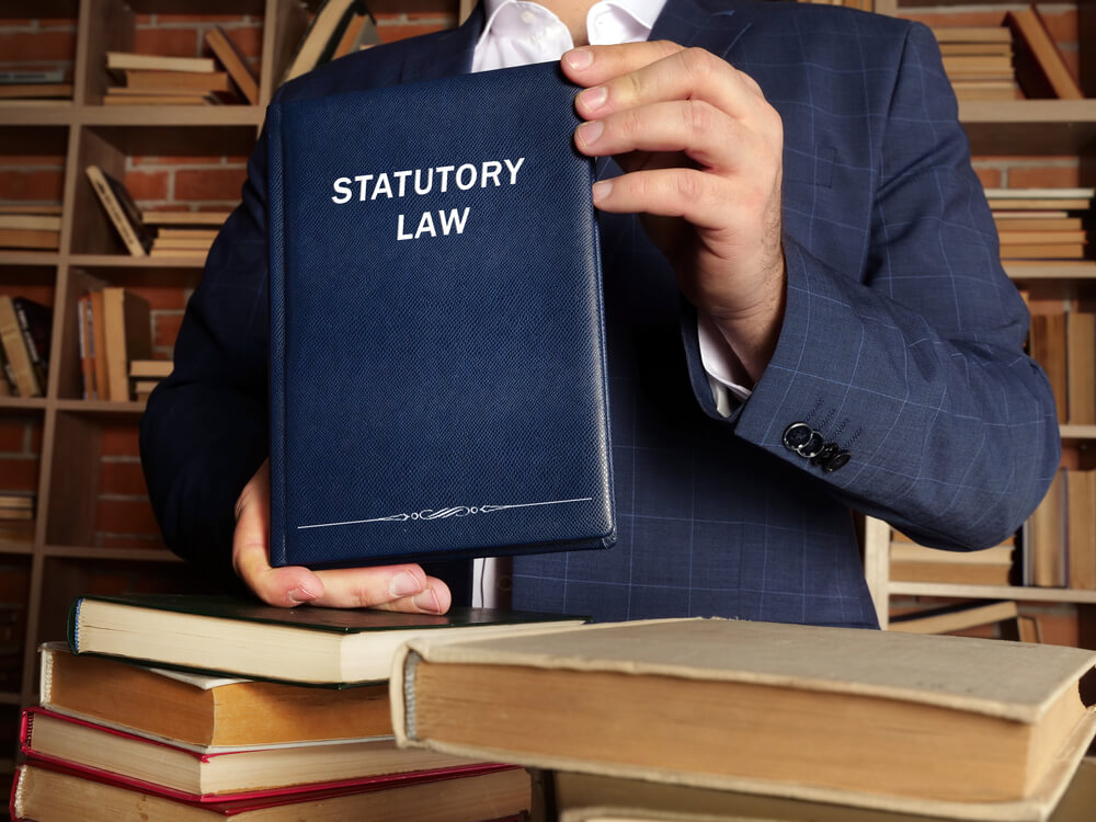 裁判で離婚が認められる場合とは?法定離婚事由について