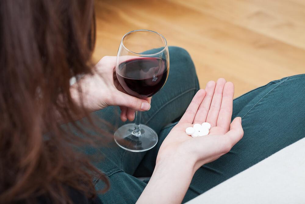 婚姻を継続し難い重大な事由で離婚できる場合とは?