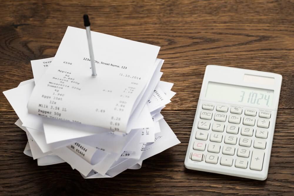 二世帯同居の生活費と家事分担