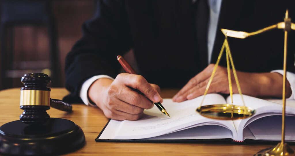 M&Aにおける弁護士の役割
