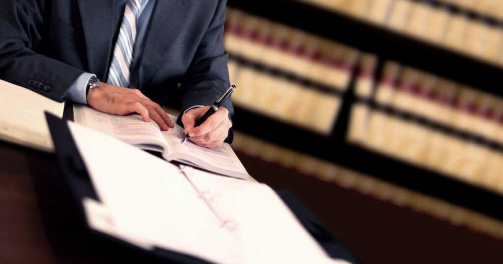 どんな弁護士に、M&Aの相談をすべきか?