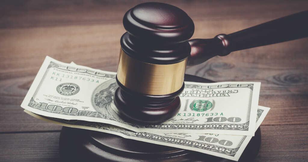 裁判例に見る管理職の残業代請求の可否