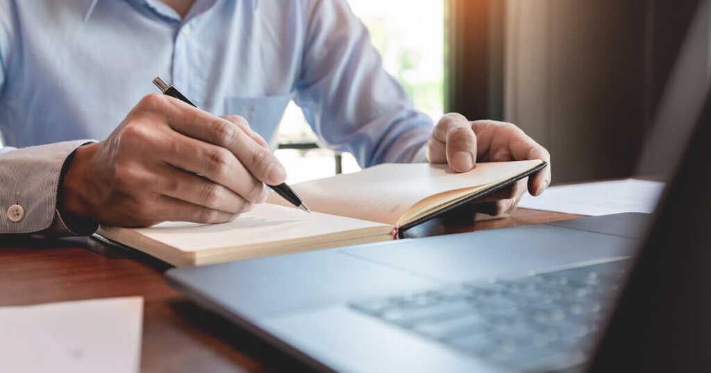 管理職が残業代を請求する方法