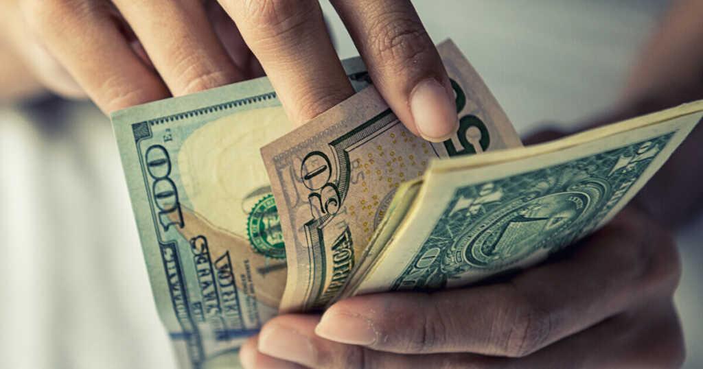 計算婚姻費用の相場