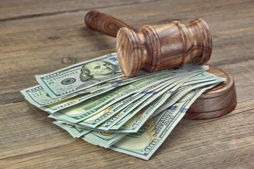 失火で問われる罪と法定刑