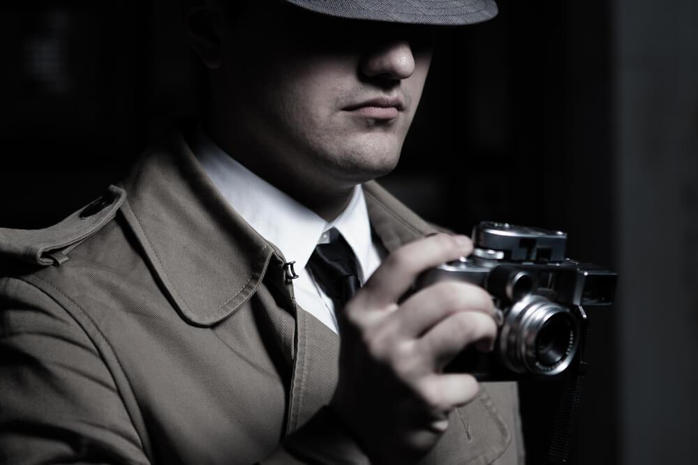 不倫相手の特定を探偵に依頼したいなら信頼できる探偵の見分けよう