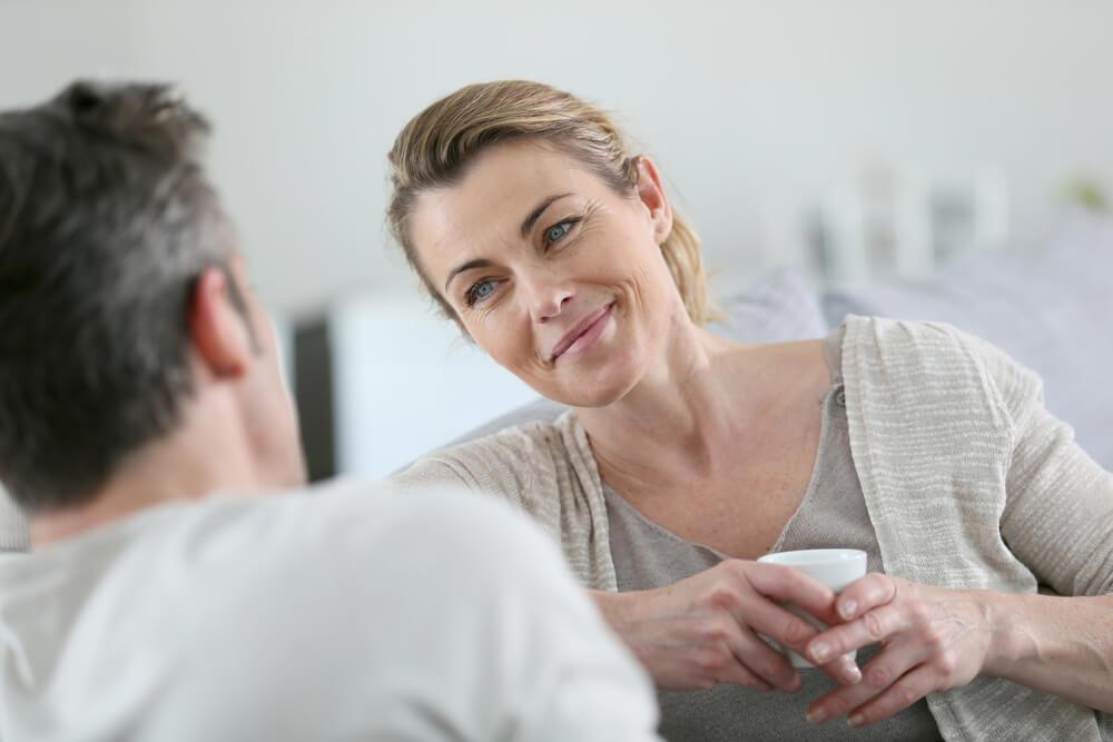 円満離婚に必要な条件