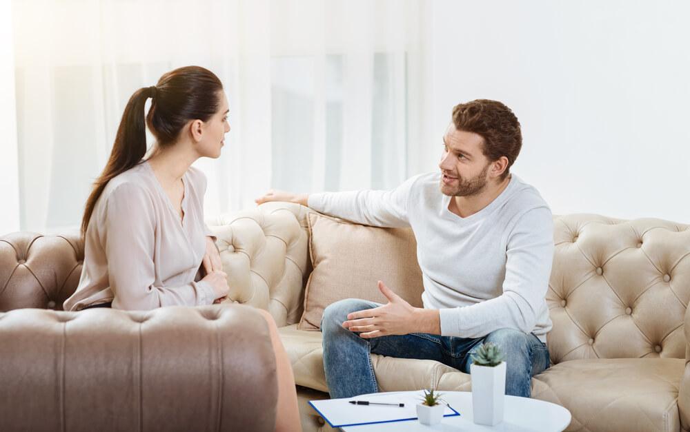 円満離婚のための離婚の切り出し方