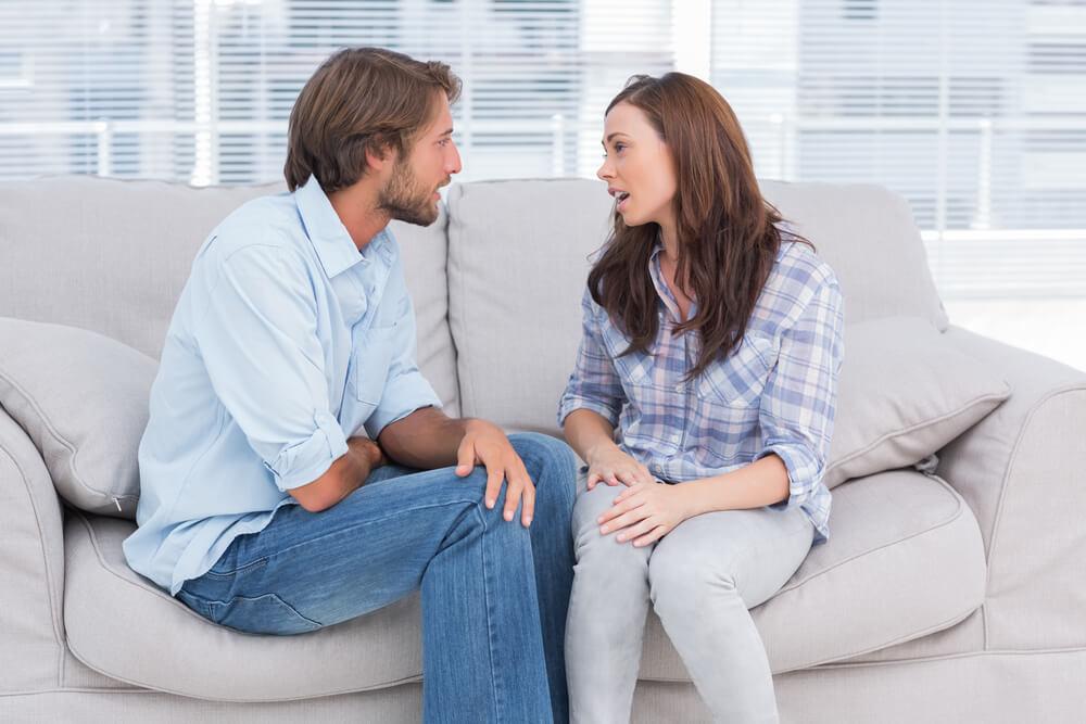 円満離婚で終わりたい|離婚が決まったら決めるべき5つのこと