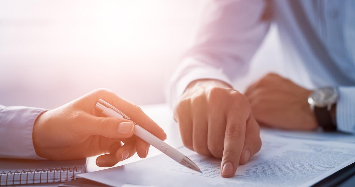 業務委託契約書の作成で失敗しないためには弁護士を活用しよう