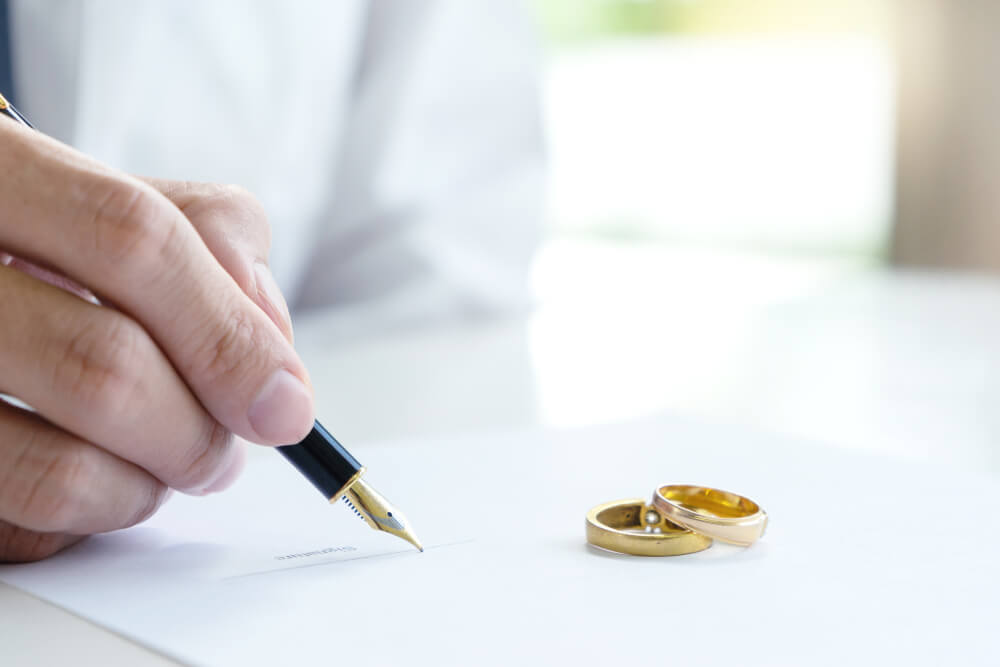 生死不明を理由に離婚する際の注意点