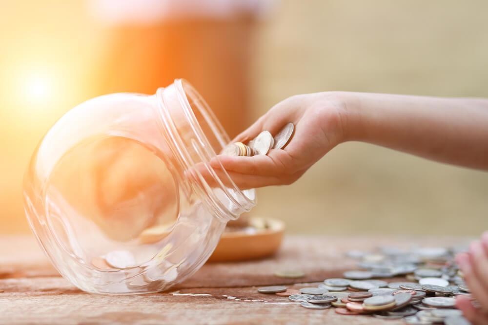 親の借金の返済義務がないのに肩代わりを求められたときの対処方法