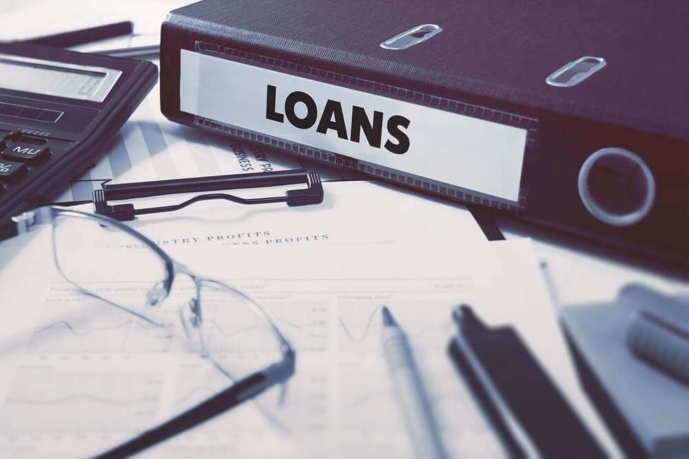 親の借金の連帯保証人になっているときの対処方法