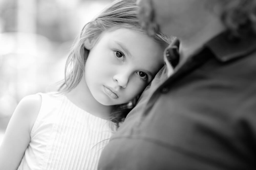 離婚後の子供の姓と戸籍