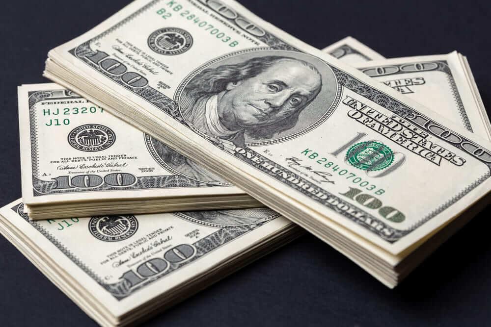 自己破産の効果〜「借金」の返済免除