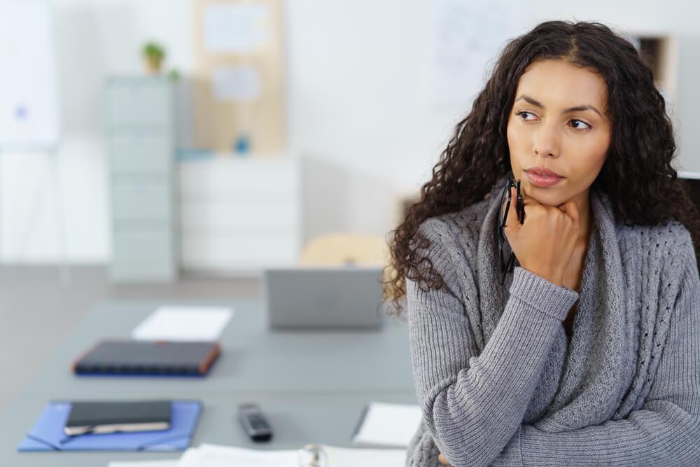 精神病の際の離婚の可否の前に!そもそも法定離婚事由とは?