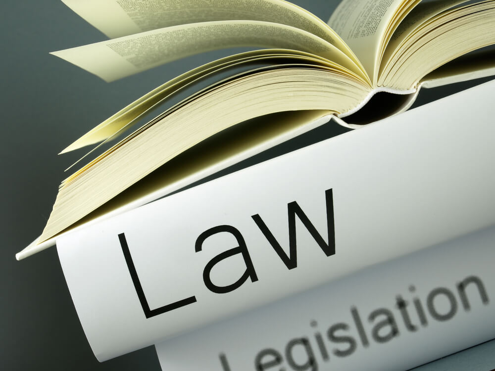 現在の法律上再婚禁止期間はどのようになっている?