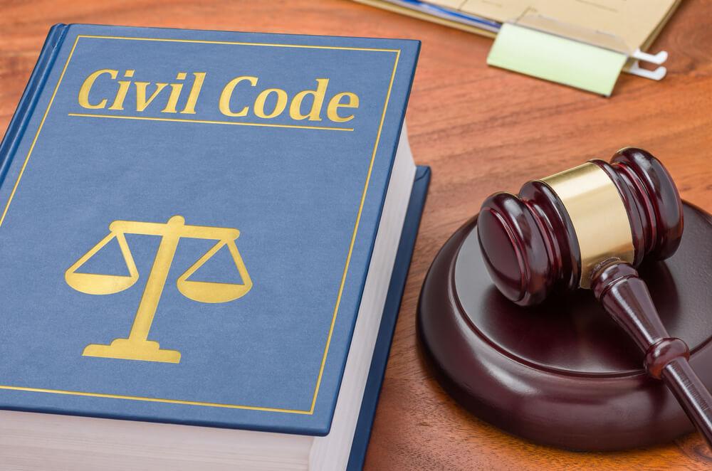 再婚禁止期間の改正のきっかけとなった判例と改正の流れ