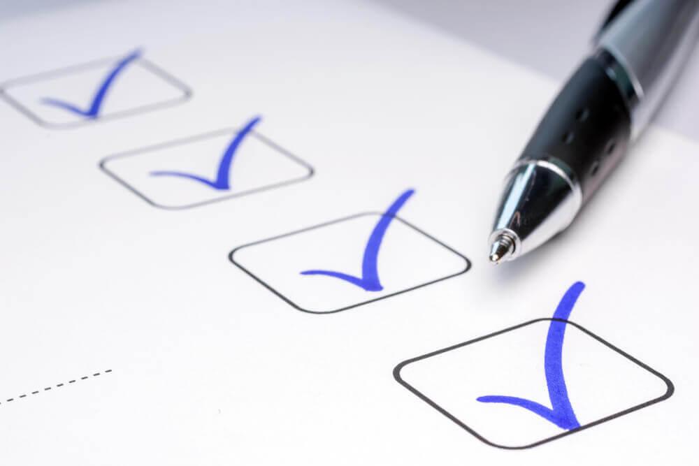 里帰り出産の間の浮気をチェックする5つの方法