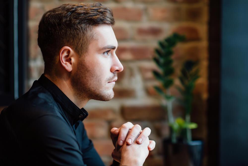 経営者が離婚する際に注意すべき4つのこと