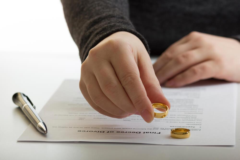 すでに離婚した人が裁判手続きで養育費を請求する流れ