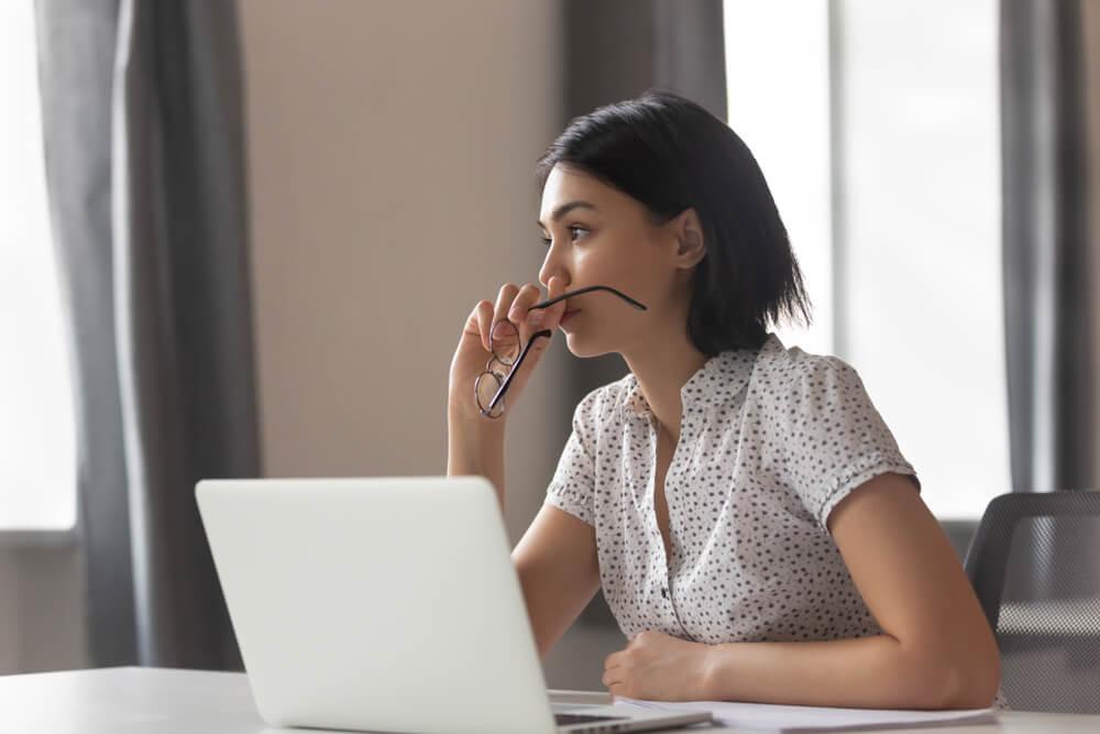 会社経営者の夫と離婚した後の仕事について注意すべきこと