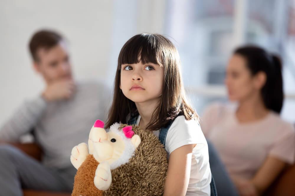 会社経営者の夫と離婚する場合に親権争いで注意すべきこと