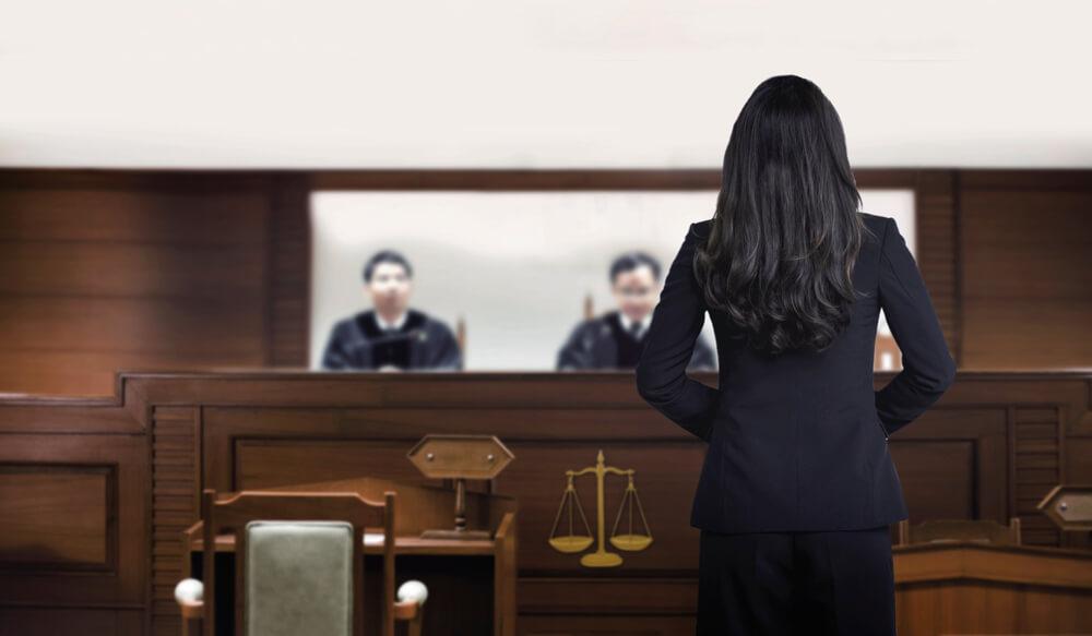 養育費の審判の内容に納得できないときの対処法