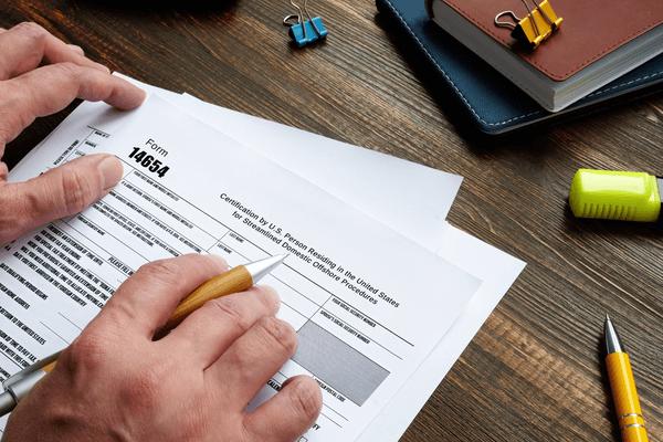 離婚のために別居後、住民票は移すべきか