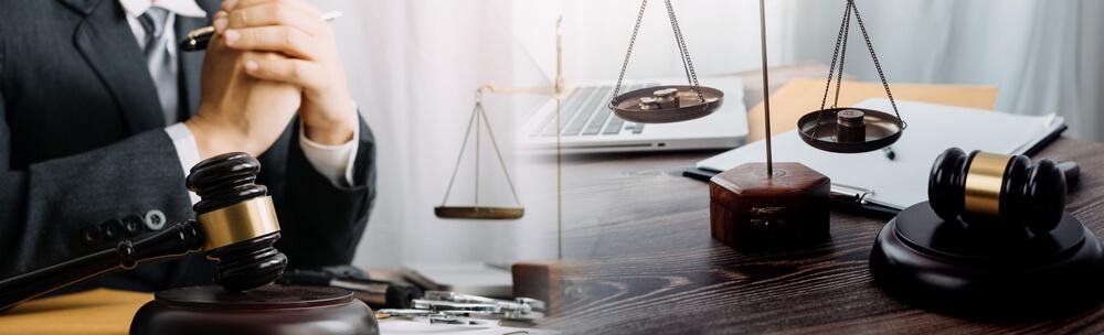 弁護士に依頼することで得られる2つのメリット