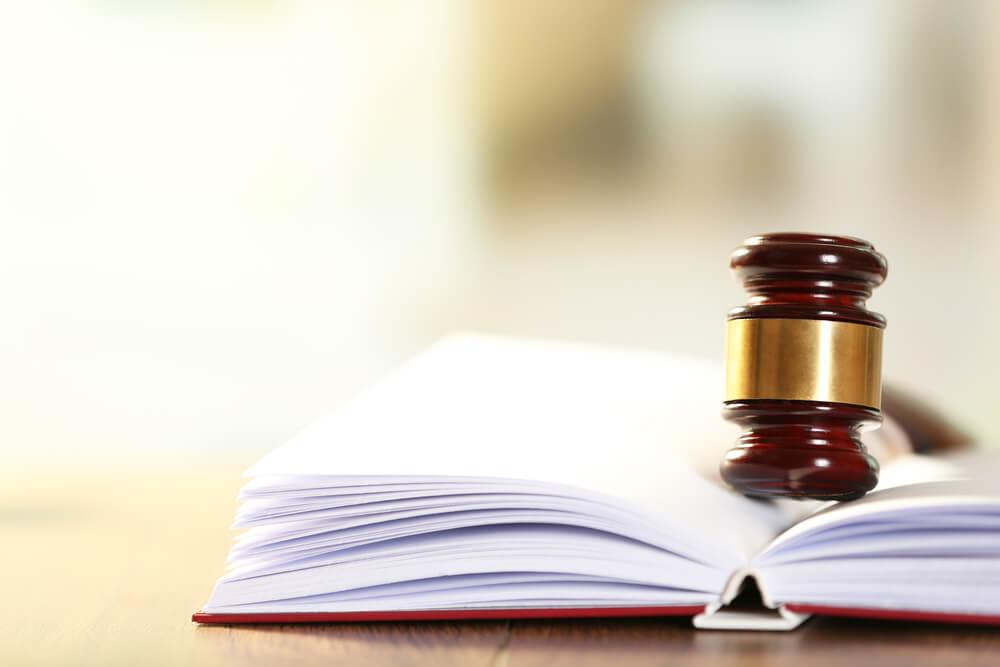 逆パワハラに関する裁判例