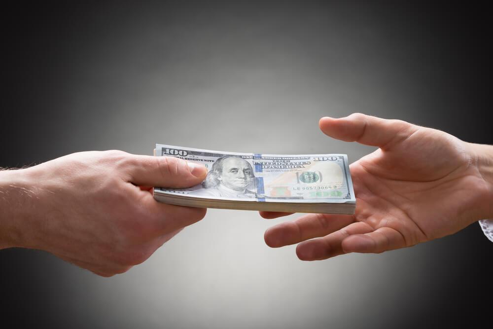 財産分与の割合を修正して少しでも多くの財産をもらう方法