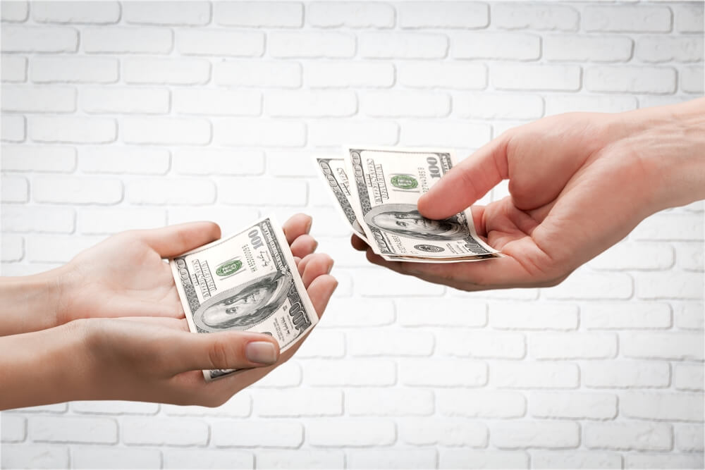 会社経営者の夫と離婚する場合に養育費・婚姻費用で注意すべきこと