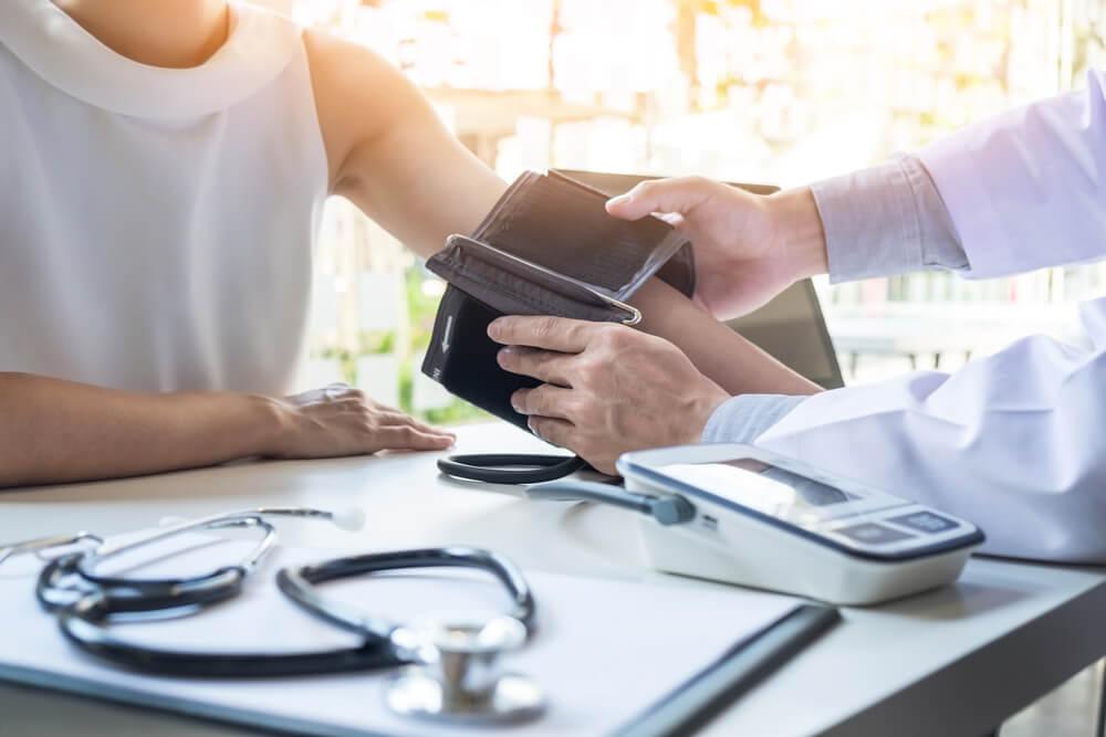 健康経営の導入・具体的な着眼点