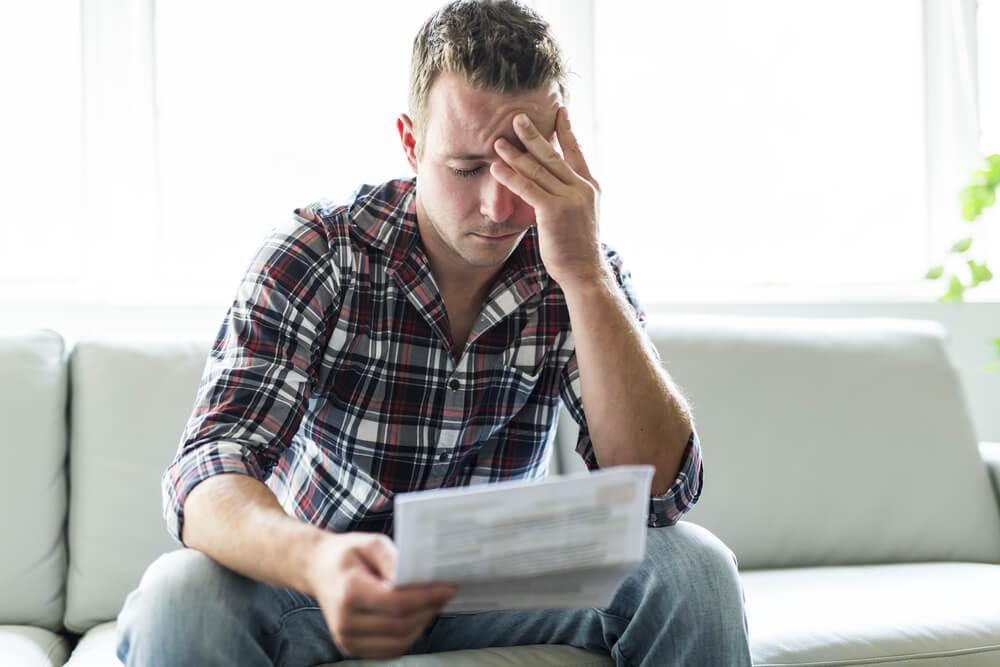 退職代行で失敗する原因