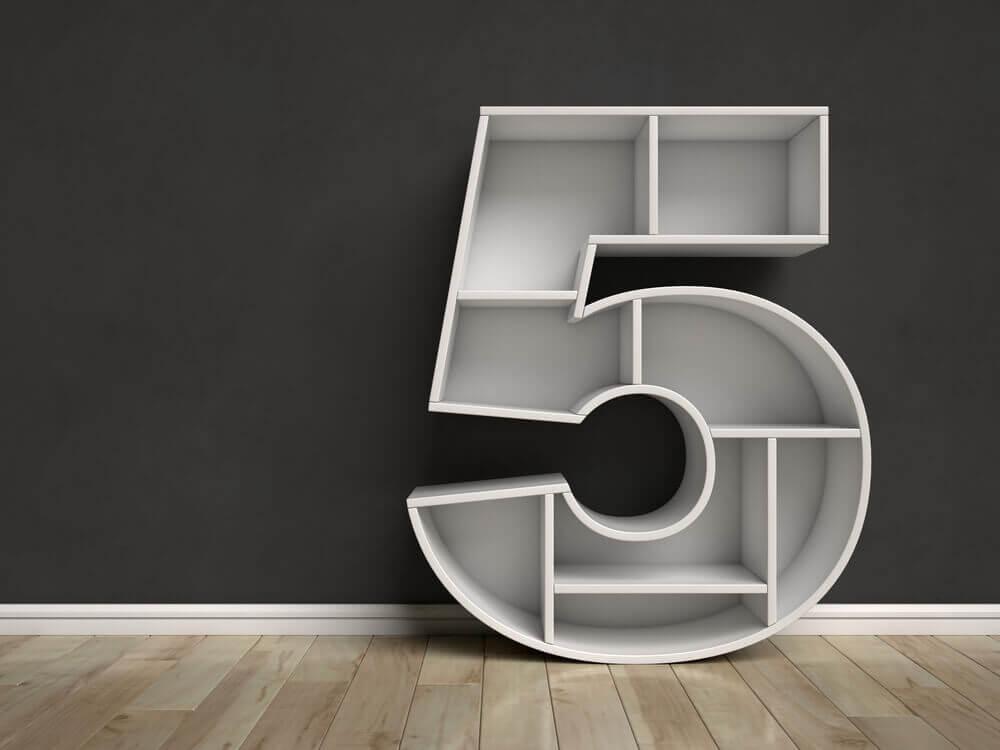 単身赴任中の浮気を調査する5つの方法