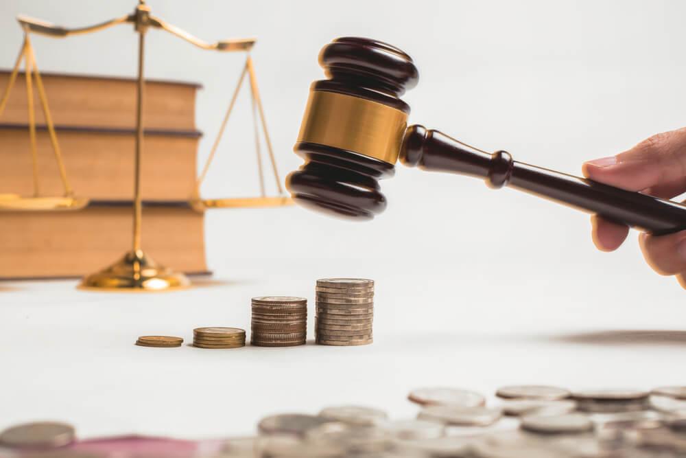 少額訴訟は60万円以下を回収する際の手軽な手続き