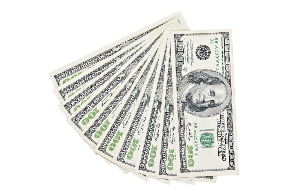 スマホが原因で離婚する場合に金銭請求されたら支払わなければならない?