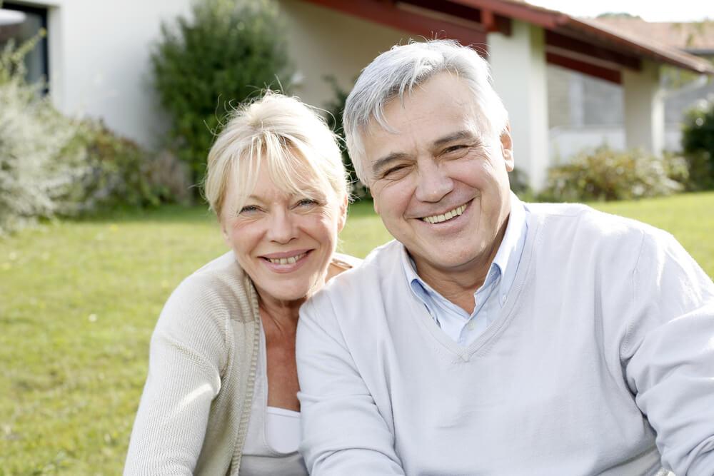 別居の他の親族も扶養に入れるメリット~妻や子供だけでなく親など