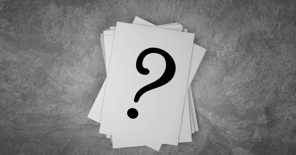 テレワークでの労災保険をみる前に|テレワークとは?労災とは?