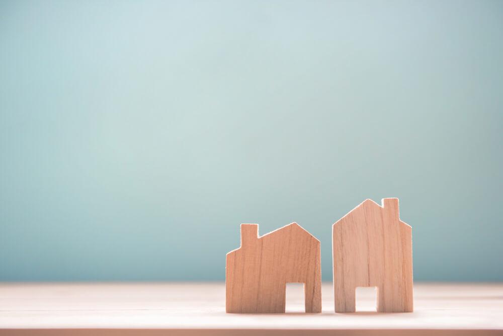 すでに別居している場合の離婚を回避する方法