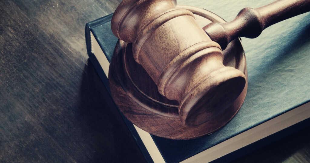労働者派遣法とは派遣労働者を守るための法律