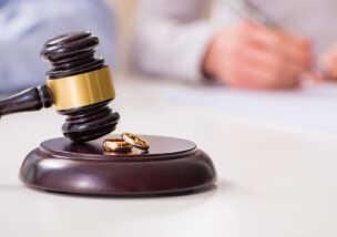 離婚調停 弁護士
