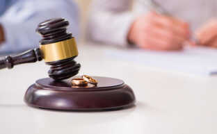 離婚調停に弁護士は必要?依頼するメリットと選び方のポイント7つ